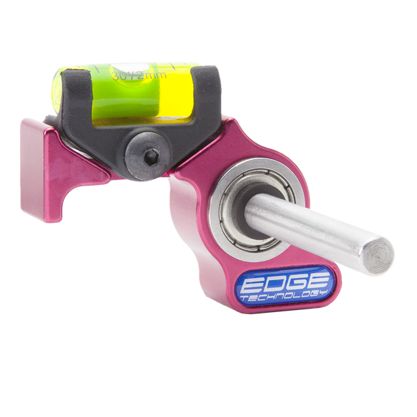 Edge Technology 02-000   Pro Lathe Gage