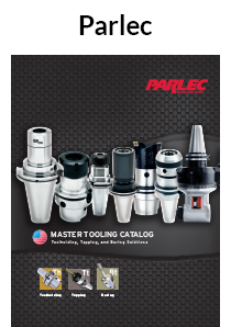 catalog-cover-parlec.png