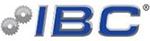 logo-ibc.jpg